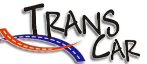 Transcar newsite